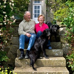 fife-bed-breakfast-glenrothes-2