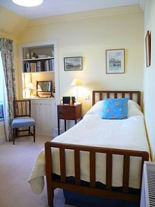 fife-bed-and-breakfast-single